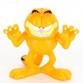 Figurka kocour Garfield 9 cm