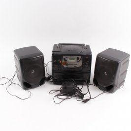 Hi-Fi věž Philips AZ2605/14