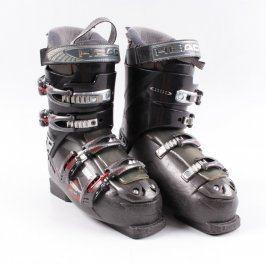 Lyžařské boty Head Edge GP