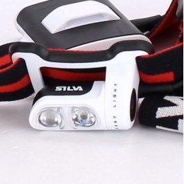 LED čelovka Silva Intelligent light