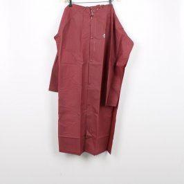 Pláštěnka Viola Sport Wear