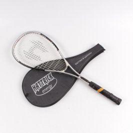 Squashová raketa Hattrick Pro 9901
