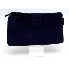 Oriflame kosmetická taška, modrá