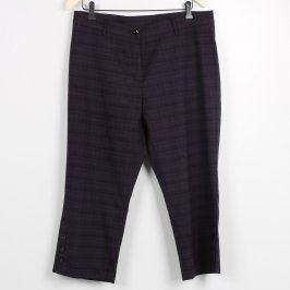Dámské tříčtvrteční kalhoty DMK