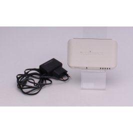 Switch Edimax ES-3205P