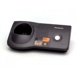 Dokovací stanice Panasonic KX-TG7100FX