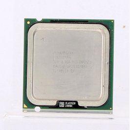 Procesor Intel Pentium 4 524 SL9CA 3,06 GHz