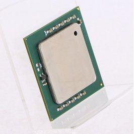 Procesor Intel Xeon 2,80E GHz