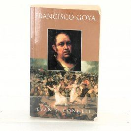 Biografie Francisco Goya