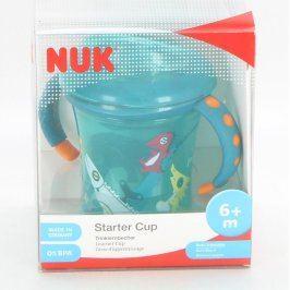 Dětský hrnek Nuk Starter Cup