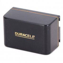 Baterie do kamery Duracell DR14 4,8 V