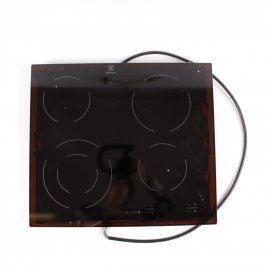 Elektrická varná deska Electrolux EHF6241FOK