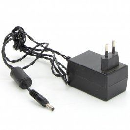 AC adaptér Touch SP9715C-D
