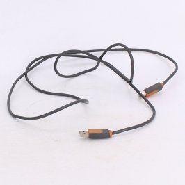 Kabel USB A-B Belkin 170 cm