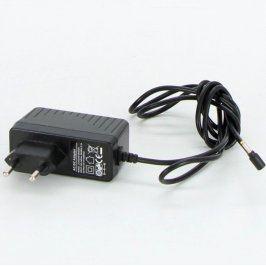AC adaptér JK050200-504EUA