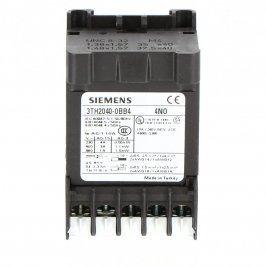 Stykač Siemens 3TH2040-0BB4