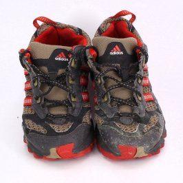 Dětské boty Adidas G04276