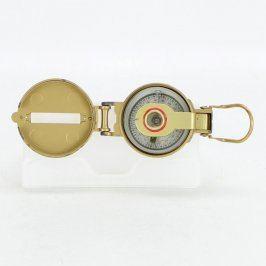 Směrový kompas Engineer