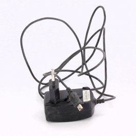 Napájecí adaptér PSC05R-050 mini USB