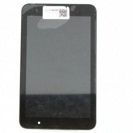 Displej pro tablet 7