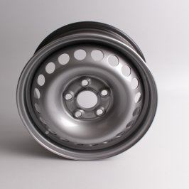 Hliníkový disk kola Volkswagen 6,5Jx16H2