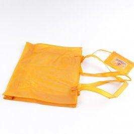 Nákupní taška Nutricap s pouzdrem