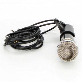 Kabelový mikrofon Trust 16973