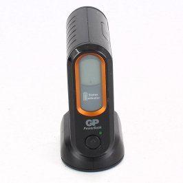 Nabíječka baterií GP GPPB60