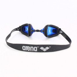 Plavecké brýle Arena modré