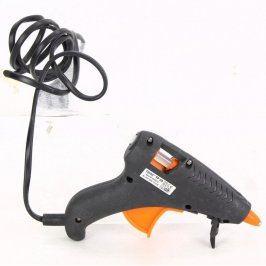 Tavná lepící pistole Tuson TP 05