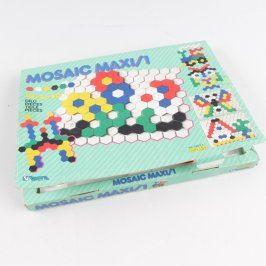 Stolní hra Vista Mosaic Maxi/1