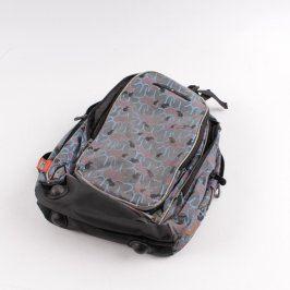 Školní batoh Topgal Chilli