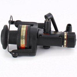 Rybářský naviják Bando MP 500