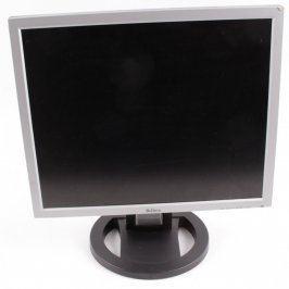LCD monitor Belinea 10 19 20