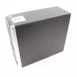 Stolní PC Core i5 4460, 3,2GHz,16GB RAM,SSD