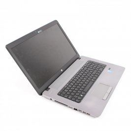 Notebook HP ProBook 650 G3 Intel Core i5