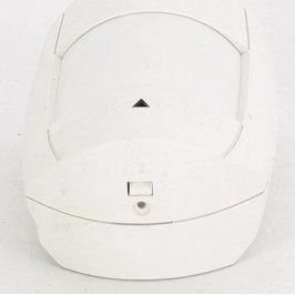 Detektor pohybu Paradox DG55+