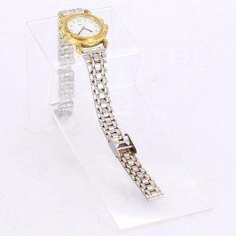 Dámské hodinky Rodania elegantní