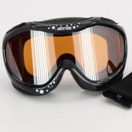 Lyžařské brýle Westige