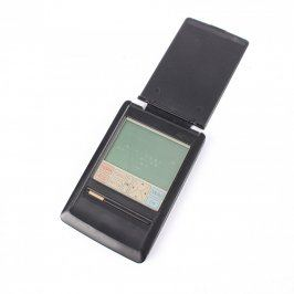 Digitální diář Casio Planeo NX-6000 256 kB