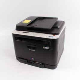 Multifunkční tiskárna Samsung CLX-3185FW