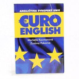 Angličtina Evropské unie, Euro english