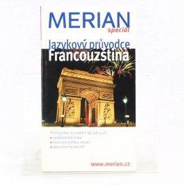 Slovník Merian, Jazykový průvodce