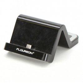 Dokovací stanice Floureon micro USB