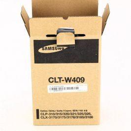 Nádoba na odpad Samsung CLT-W409