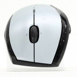 Bezdrátová myš Logitech N231 optická