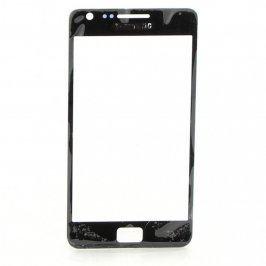 Tvrzené sklo Samsung 12 x 6 cm