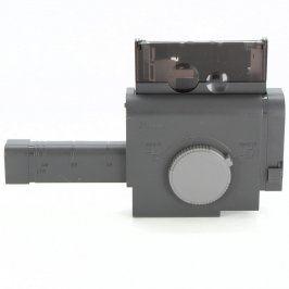 Zásobník papíru k tiskárně Canon