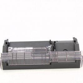 Zásobník listů papíru MP600