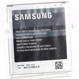 Baterie pro mobil Samsung AA1J322NS/2-B